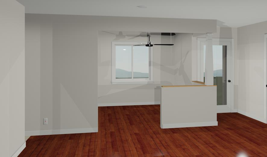 Post Up Your Renderings!-study-view-2.jpg