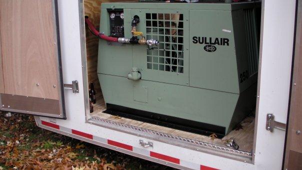 installing 250 cfm compressor into enclosed trailer-sullairtrailer2.jpg