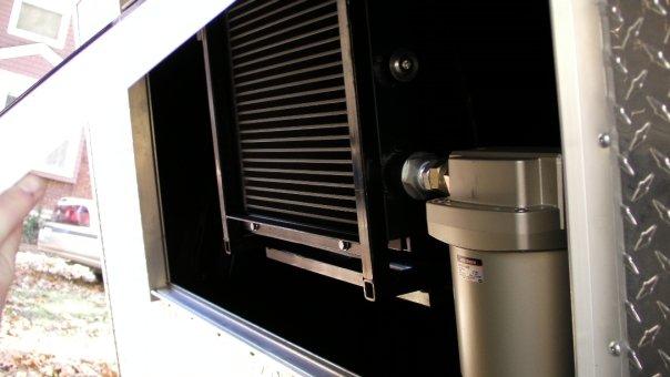 installing 250 cfm compressor into enclosed trailer-sullairtrailer5.jpg