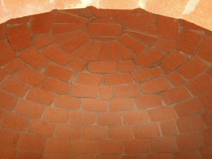 Pizza Oven dome construction-sunburst-topout-13-.jpg
