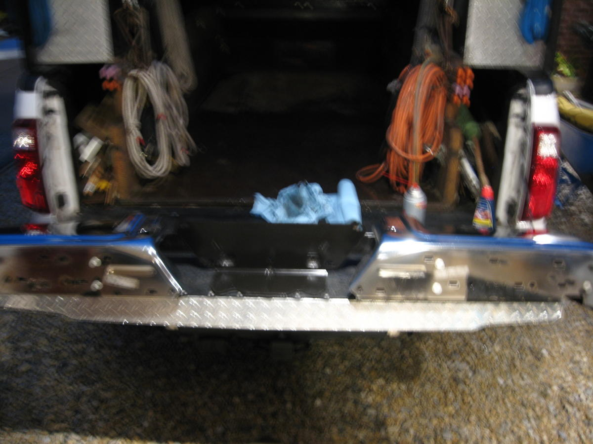 Keeping your truck looking nice-superduty-008a.jpg