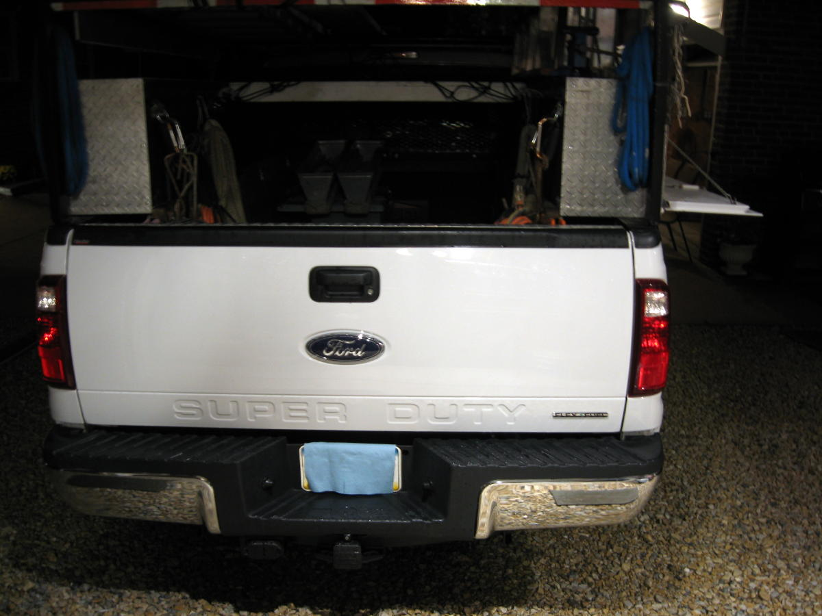 Keeping your truck looking nice-superduty-011a.jpg