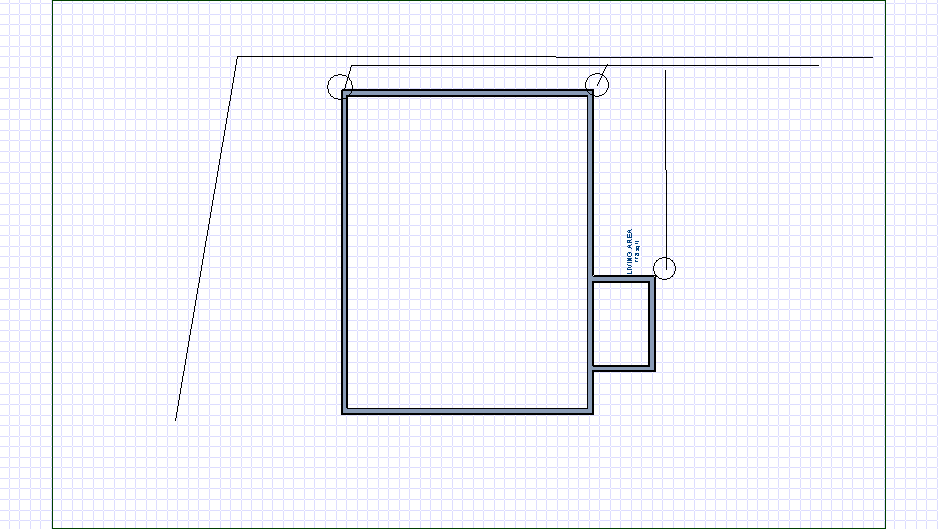 Wet Basement French Drain Vs. Footer Drain Surfacedrainageplan.png ...