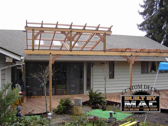 Attached Thumbnails. Pergola-sut01_perg01-01.jpg ... - Pergola - Construction - Contractor Talk