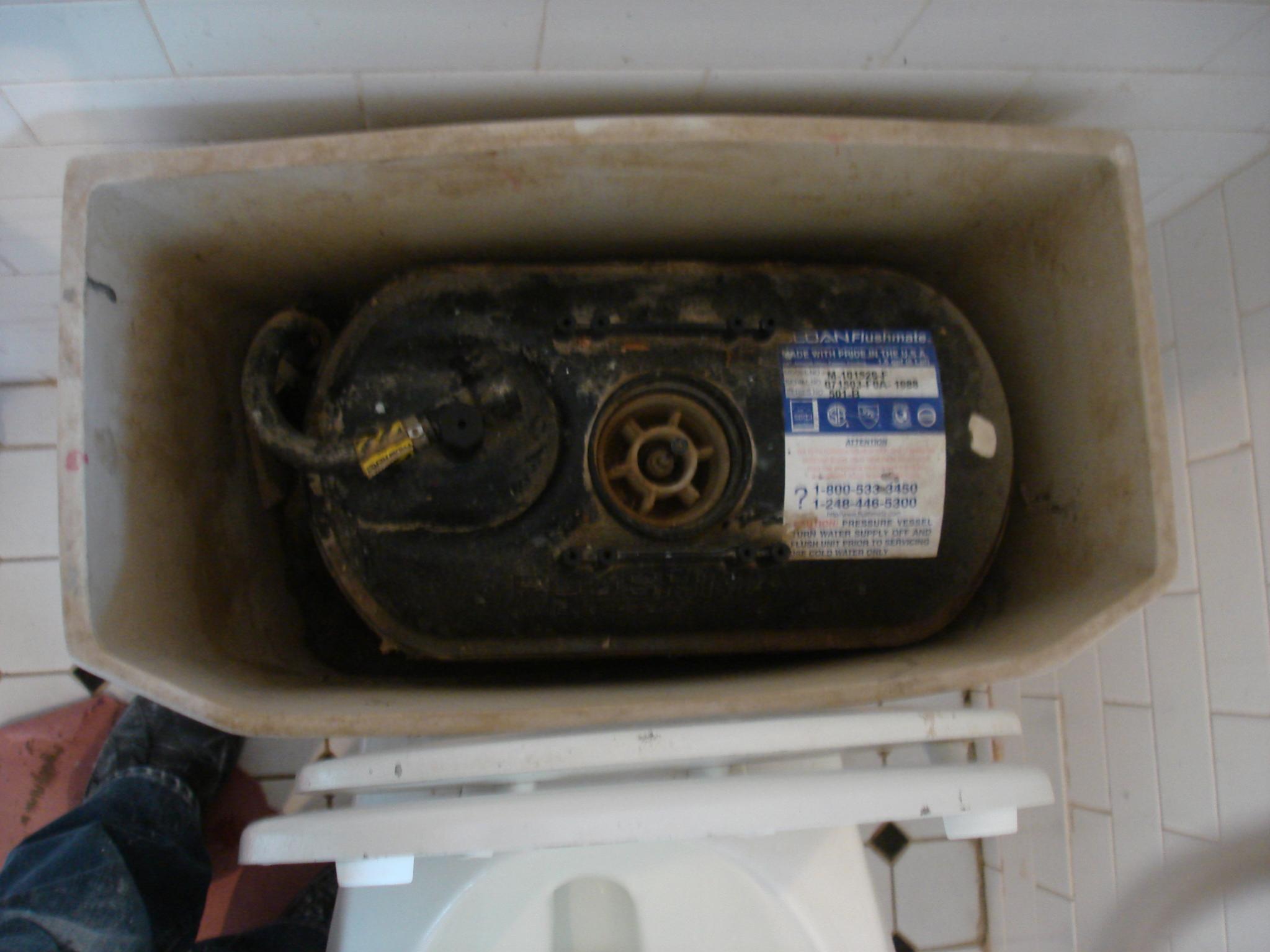 strange stuff in HO's homes-sviestuvai-036.jpg