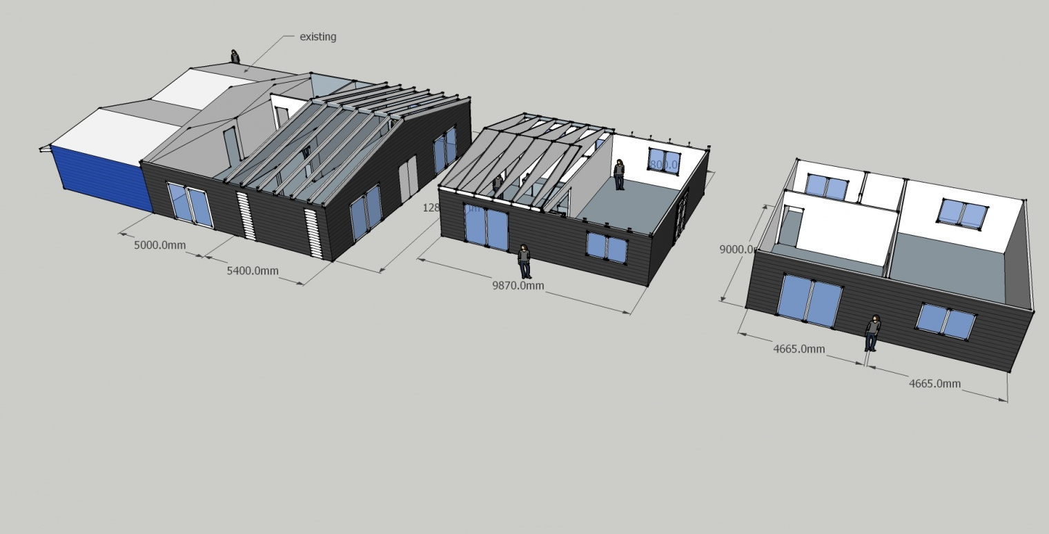 Google Sketchup-tan-stacked-2.jpg