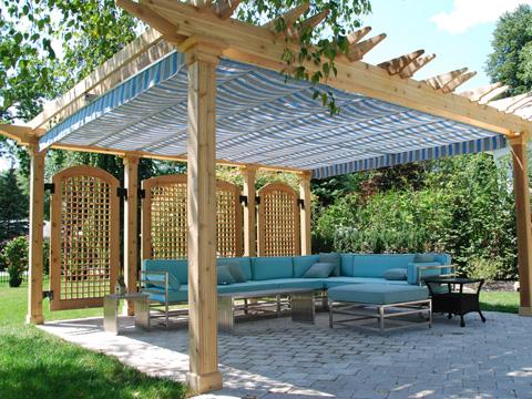 Pergola design-tc-shade-6.jpg