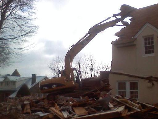 Winter demo-tearing-down-house.jpg