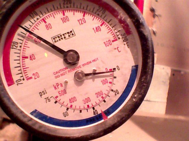 Three level house boiler system-temperature-pressure-gauge.jpg