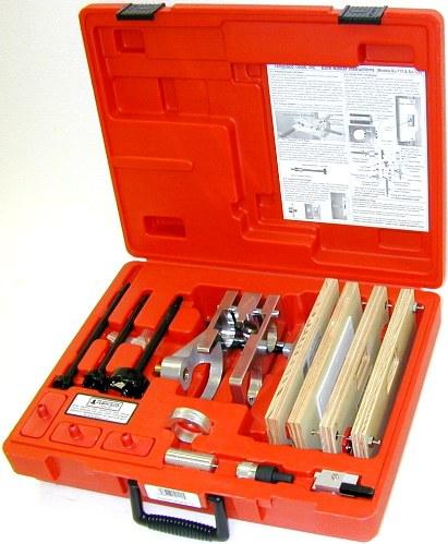 Best Door Lock Installation Kit Tools Amp Equipment