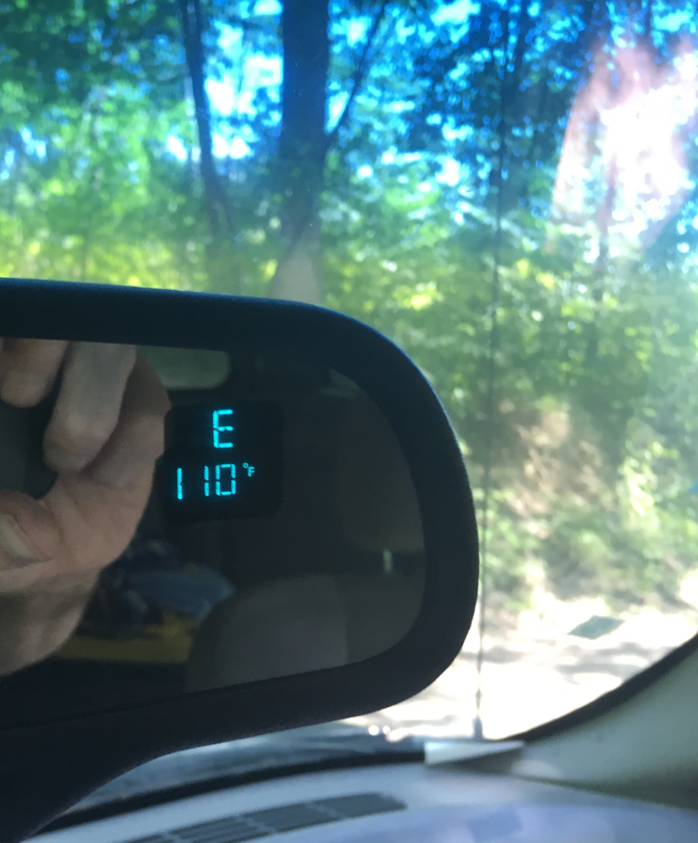 Oh, crap!  I'm in big trouble now!-temps-110.jpg