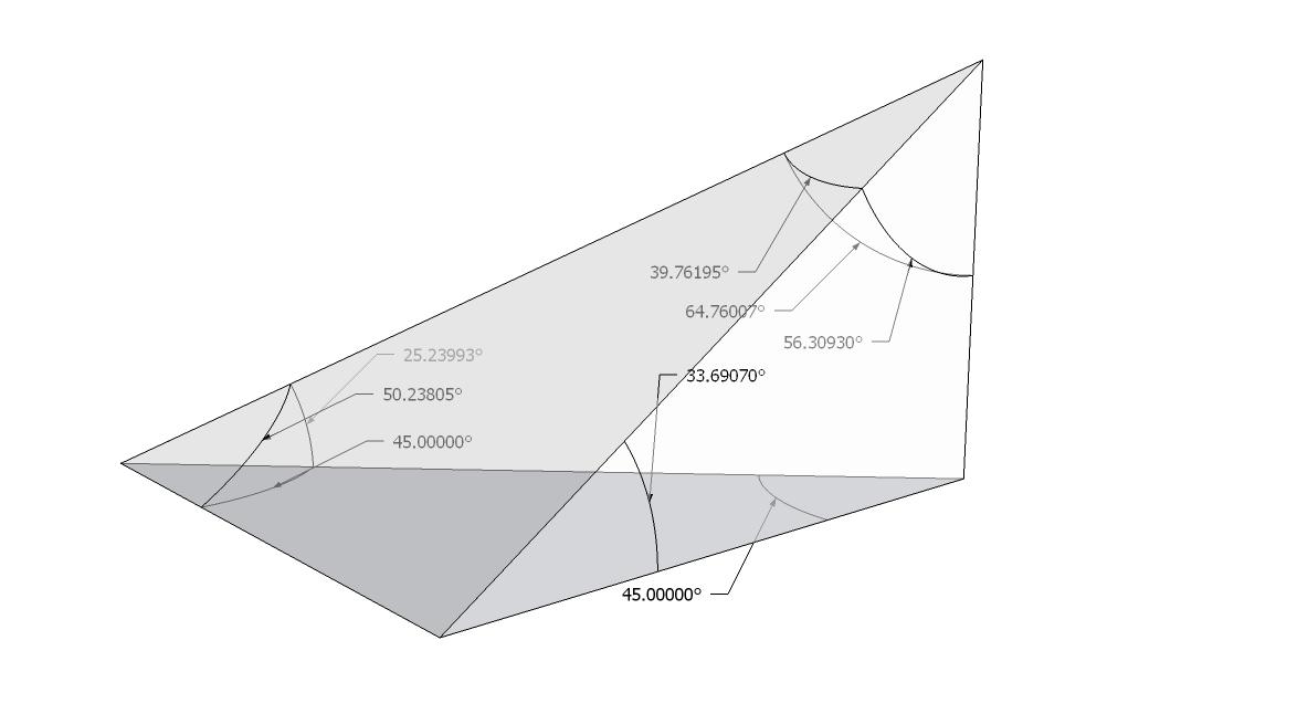 Dormer Shed Roof, Barrel Roof, CutIn Dormer, Eyebrow Dormer-tetrahedron-1.jpg