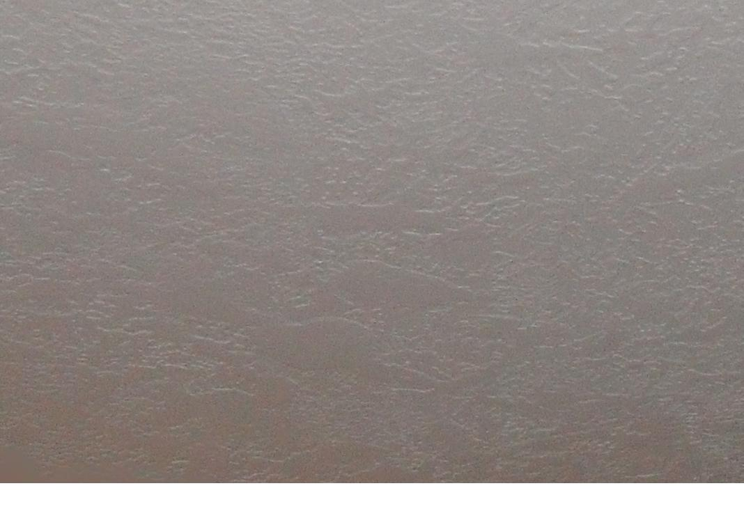 I need some tips on creating a skip trowel texture-texture.jpg