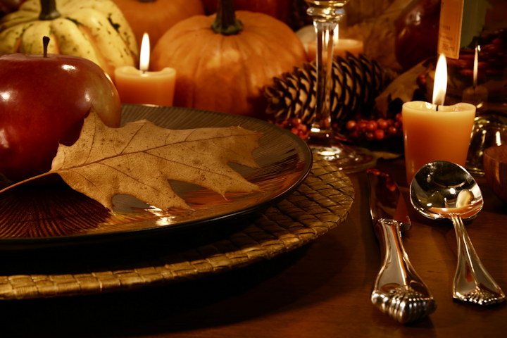 Happy Thanksgiving Y'all!-thanksgiving.jpg