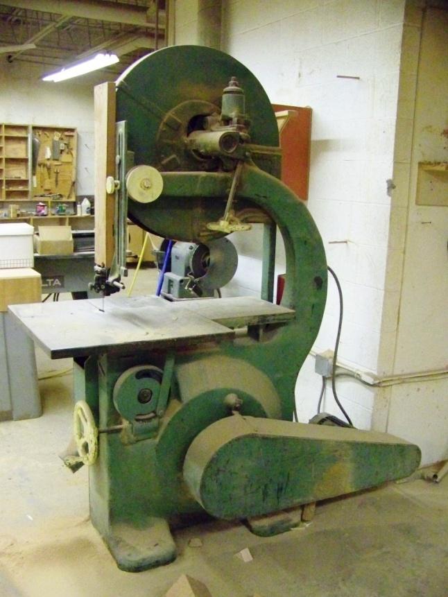1927 Oliver 117-A Bandsaw Restoration.....-1927-oliver-117a-band-saw.jpg