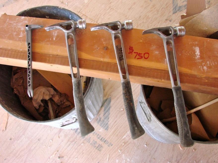 framing hammer for sore arms best hammerjpg