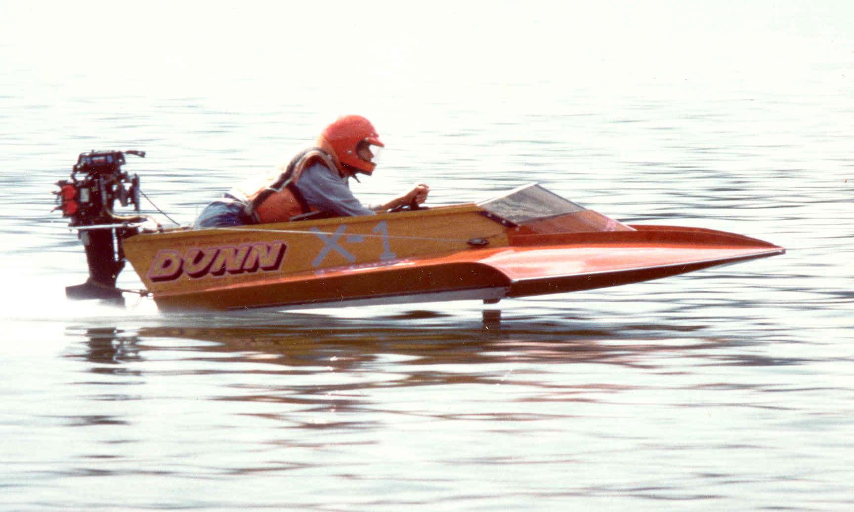 SST-60 Speed Boat wood composit-ripper.jpg