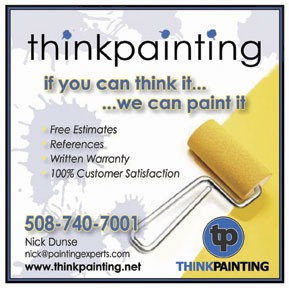 square foot pricing for new construction commercial painting page
