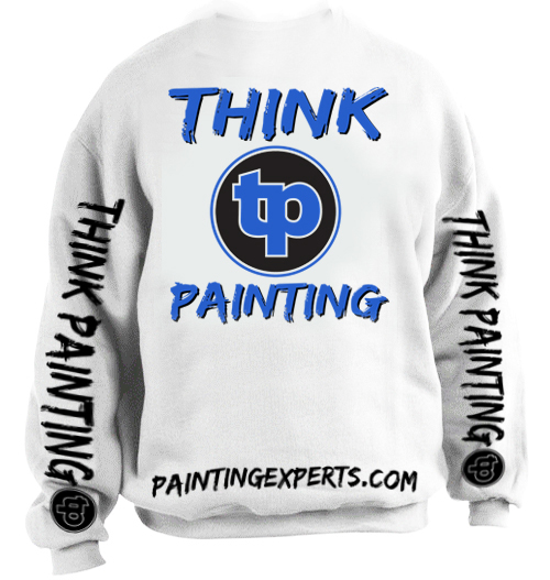 Shirts and Hoodies.-thinkpaintingashcrewbackfeb4.jpg