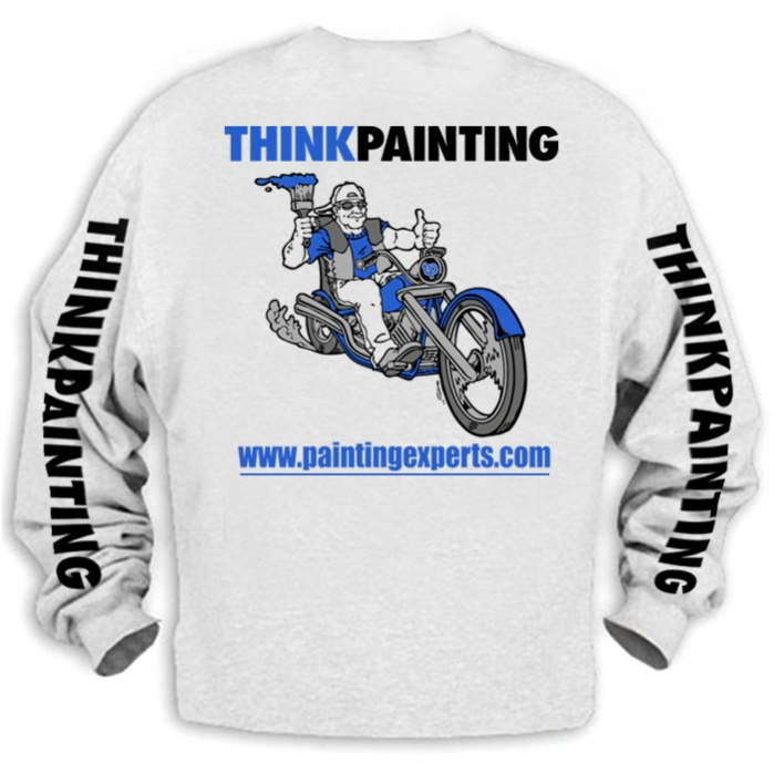 Shirts and Hoodies.-thinkpaintingashcrewneckback3.jpg