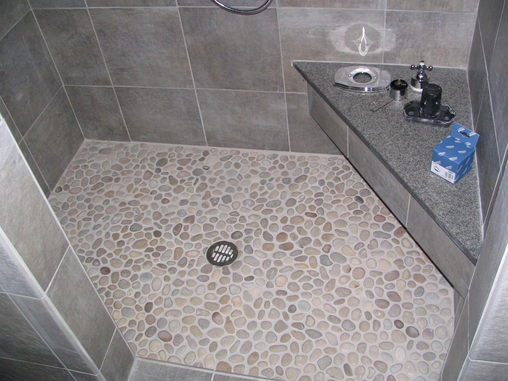 First real tile job kitchens baths contractor talk first real tile job tile 016 smallg dailygadgetfo Images