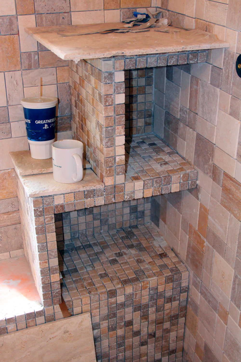 experience with Fusion Pro grout-tile-2-edit.jpg