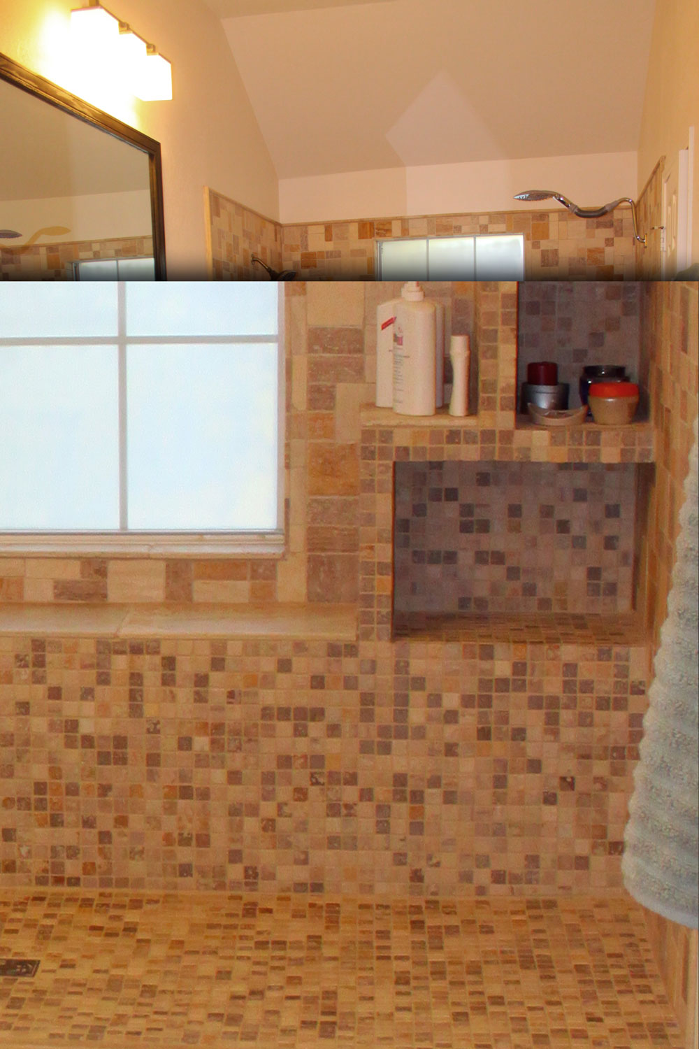 Experience With Fusion Pro Grout Tile 3 Edit Jpg
