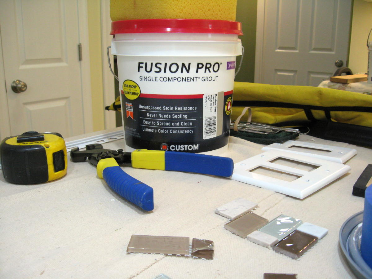 experience with Fusion Pro grout-tile-backsplash-009a.jpg