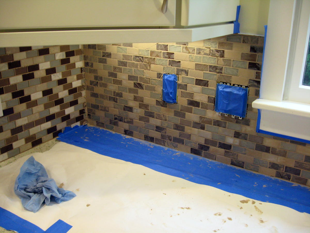 experience with Fusion Pro grout-tile-backsplash-033a.jpg