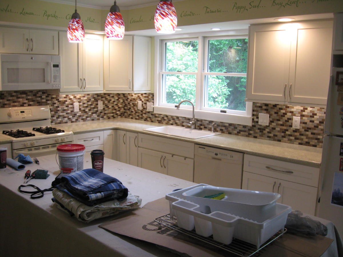 experience with Fusion Pro grout-tile-backsplash-038a.jpg