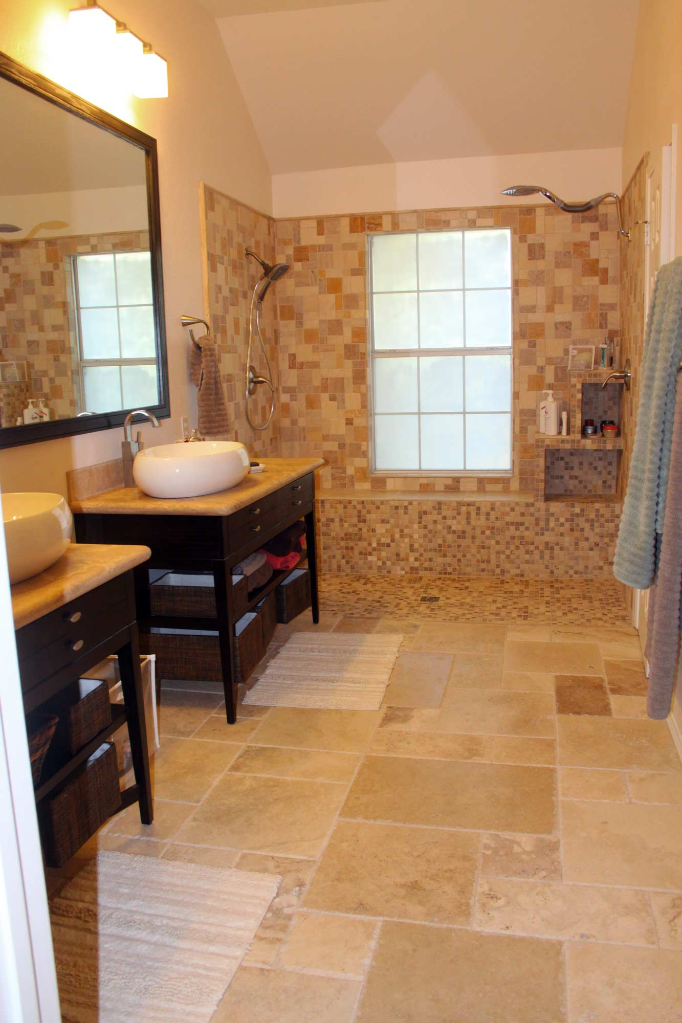 experience with Fusion Pro grout-tile-edit.jpg