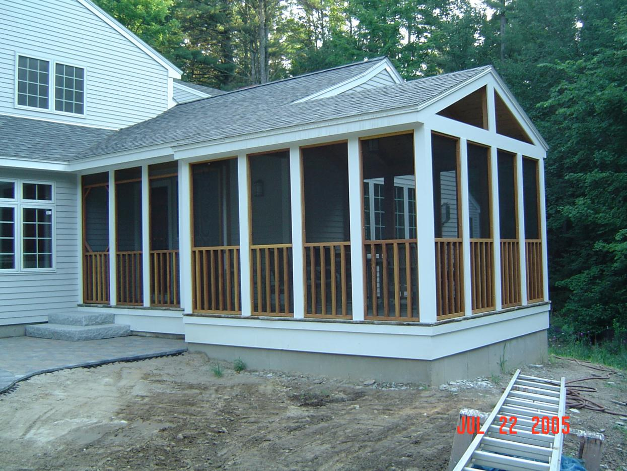 Screened porch frame design-tinglepaugh-096.jpg