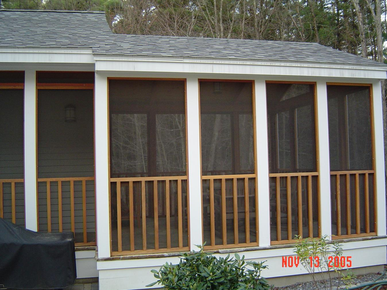 Screened porch frame design-tinglepaugh-144.jpg