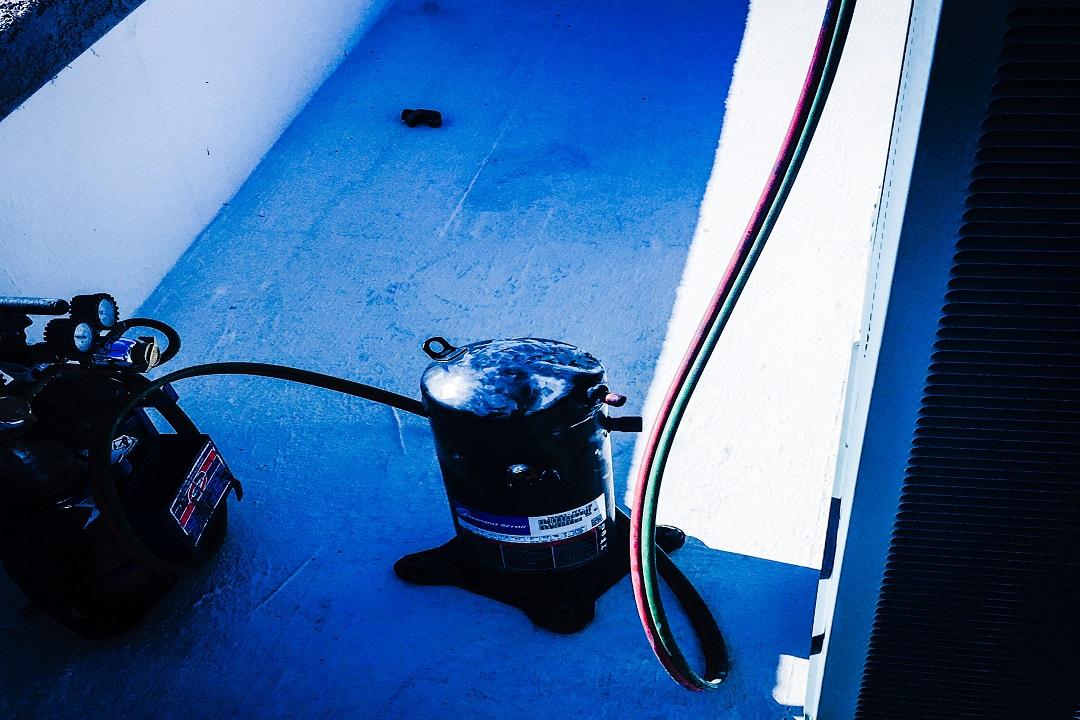 Random Heating and Cooling pics-tioning-repair-kingman.jpg