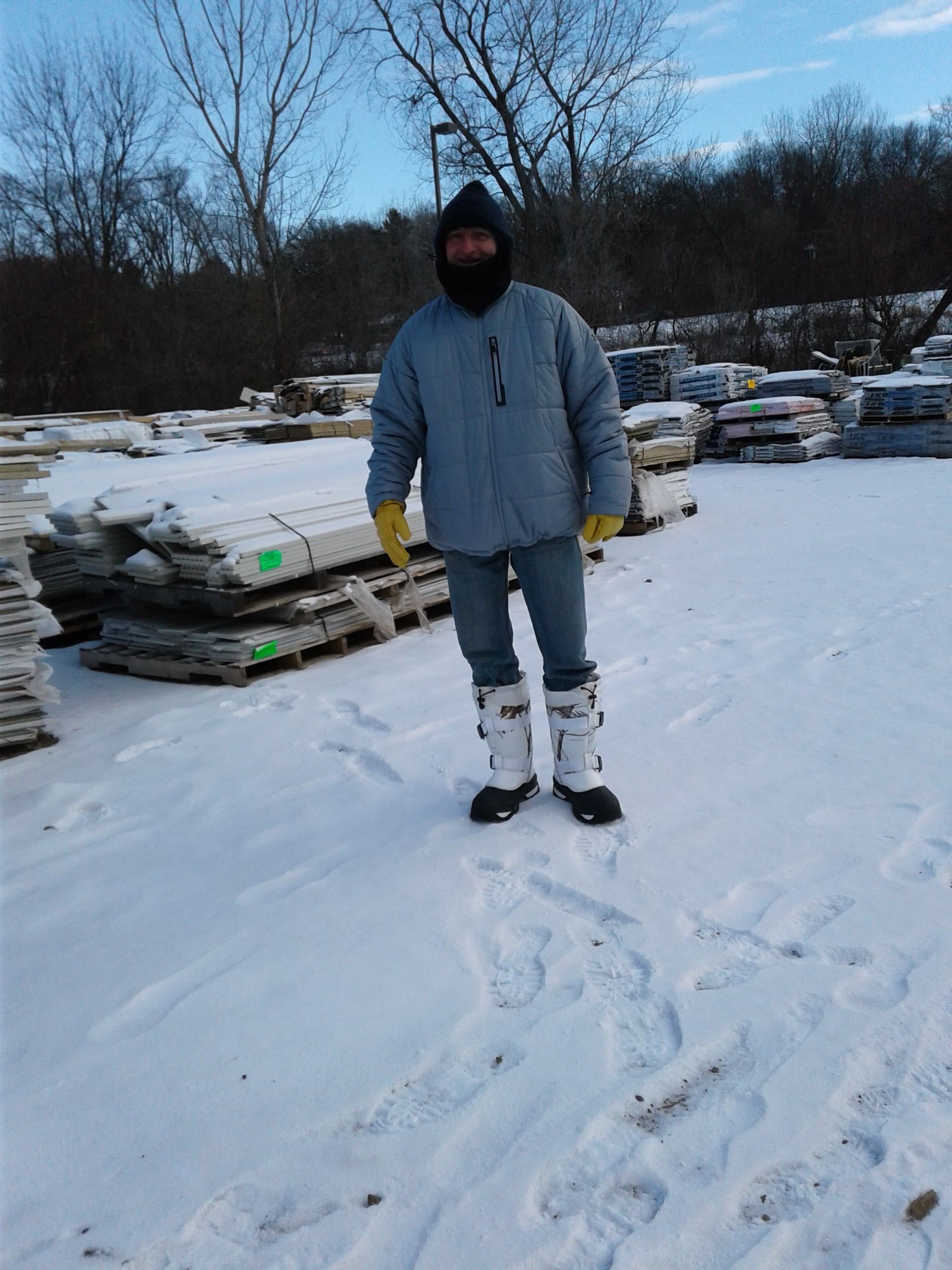 What winter boots you use when work outside?-tipi.jpg