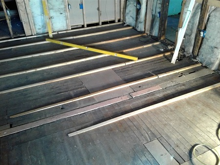 floors leveling contractors and installation asp in sub subfloor contractor services floor repair all nj inc concrete flortec self