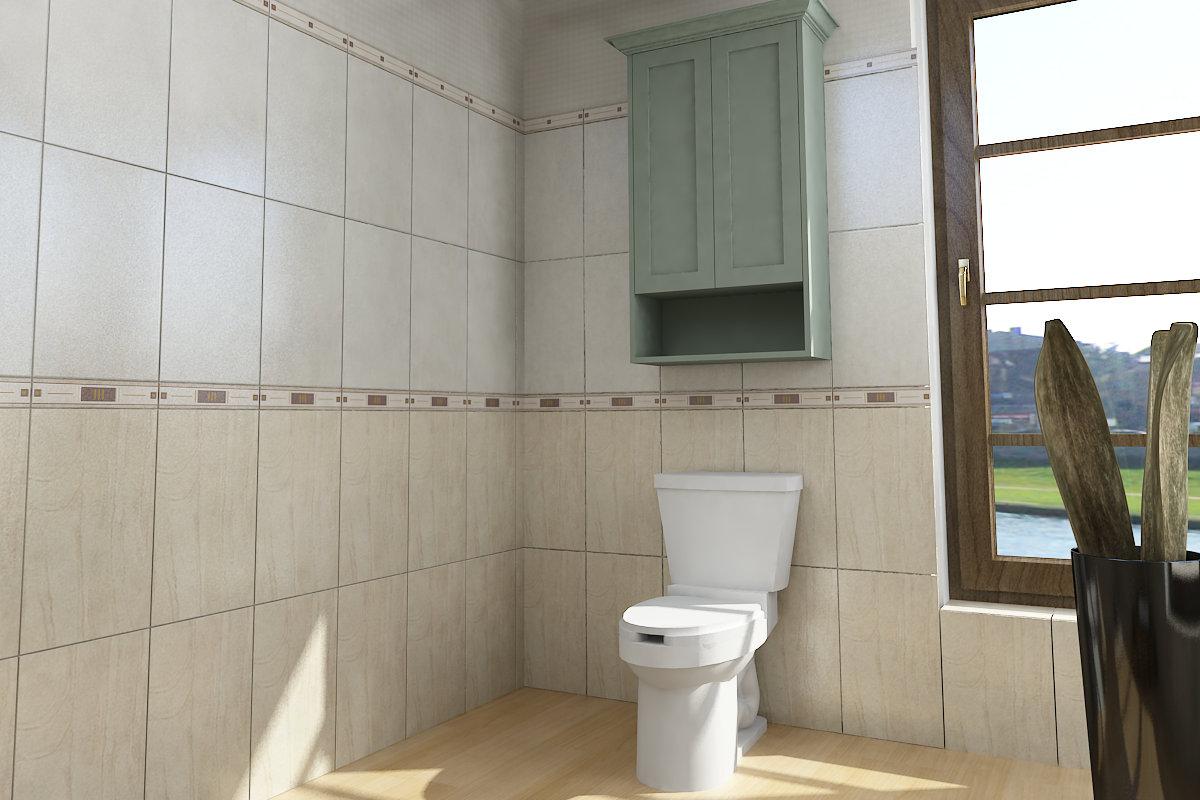 Post Up Your Renderings!-toilet-topper.jpg