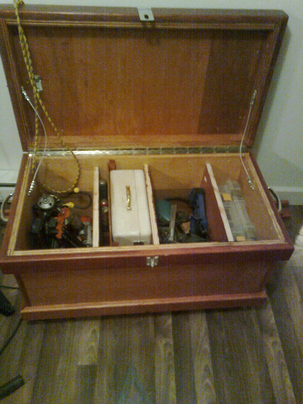 old homemade tool boxes-toolbox7.jpg