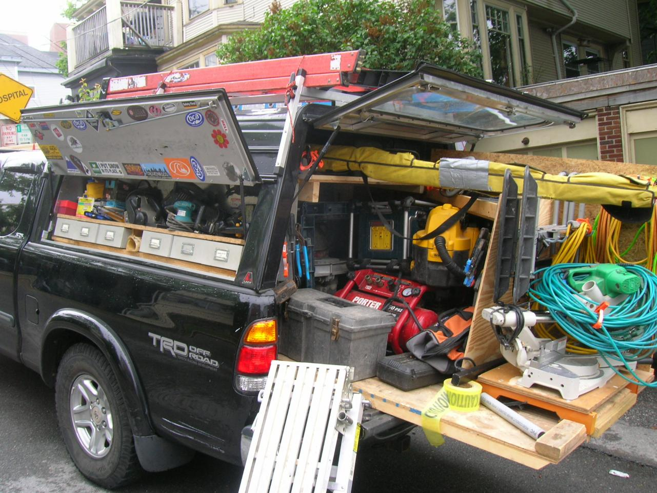 Job site trailers, show off your set ups!-tools-031.jpg
