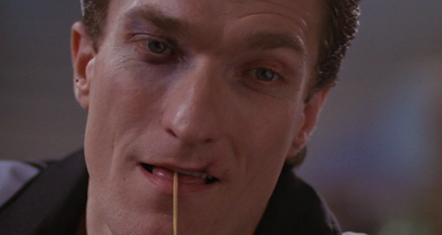 Random Pictures for Fun.-toothpick.png