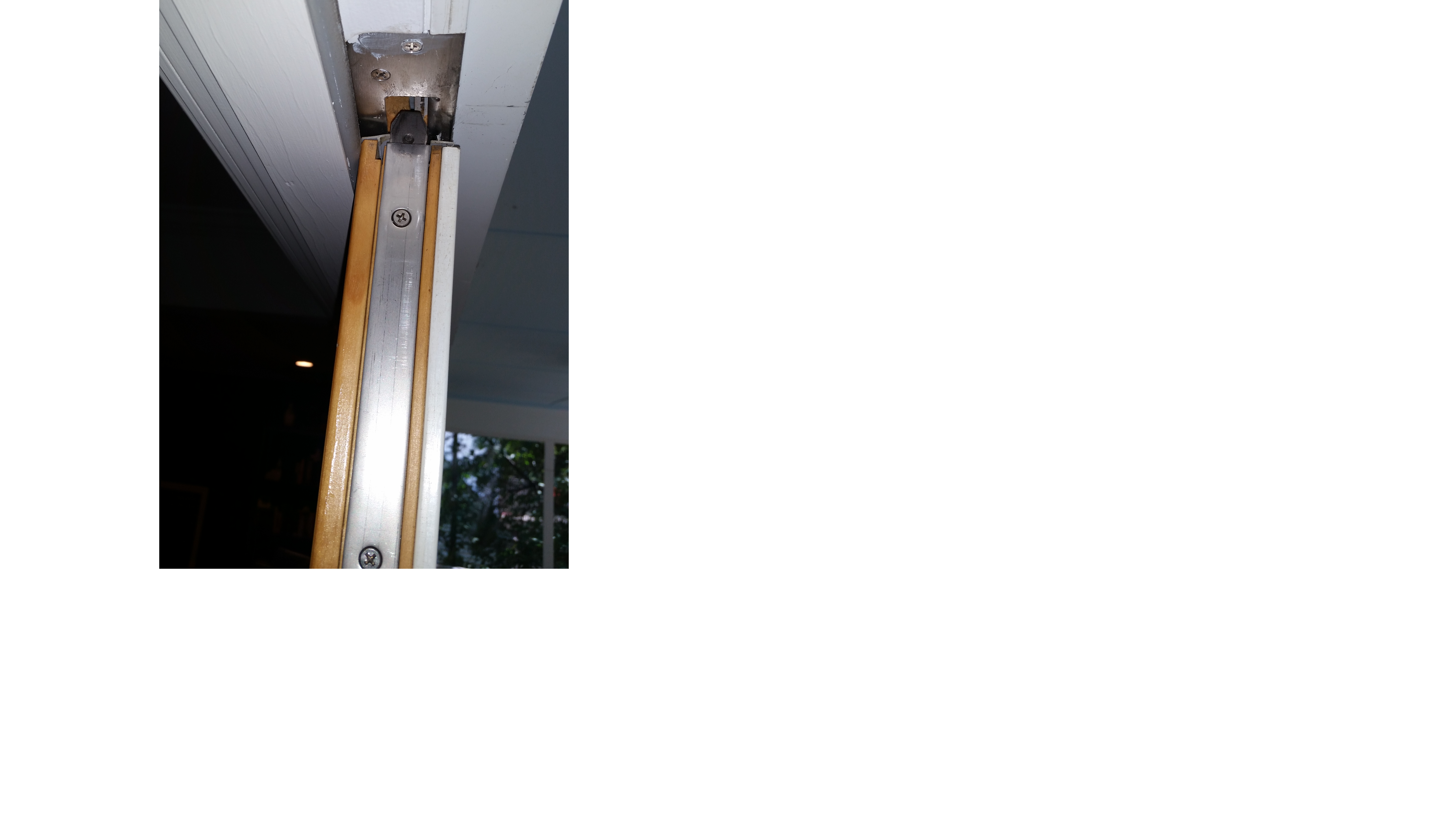 Jeld-wen French Doors - Major Lock Problem - General Discussion ...