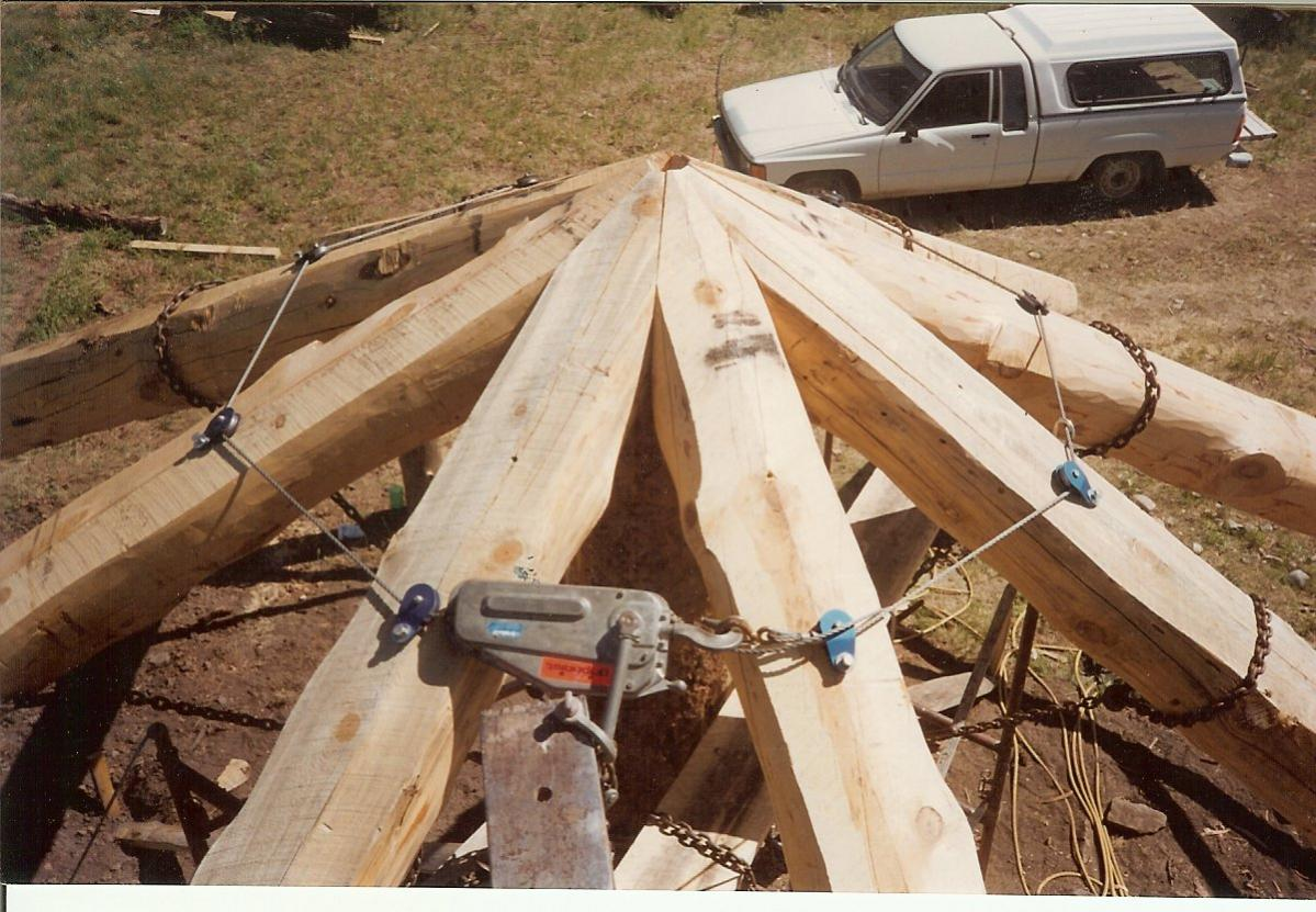 Post pictures of log work-top-mock-up.jpg