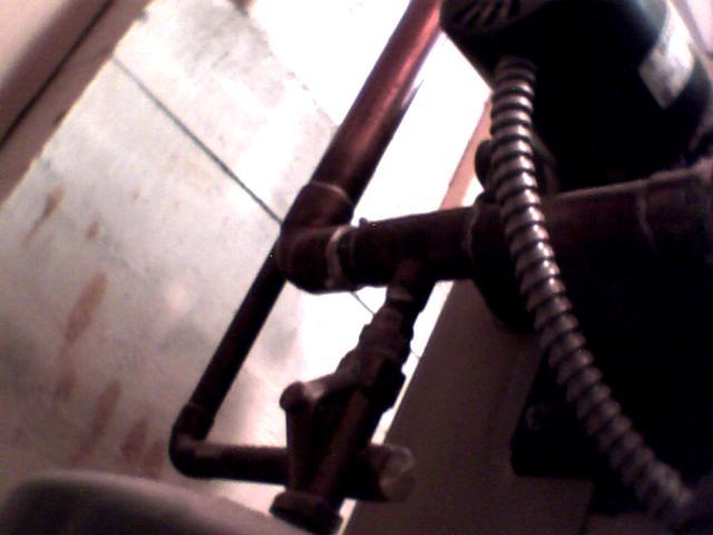 Three level house boiler system-top-pipes-amtrol-fill-trol.jpg