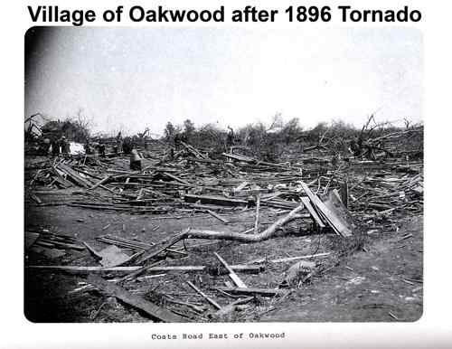 So, Who Is Working Monday the 25th?-tornado.jpg