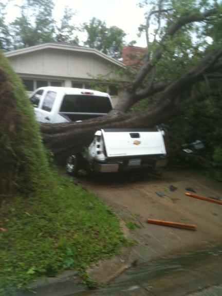 Big Box parking lot-DIY Photo of the day-tornado-shot.jpg