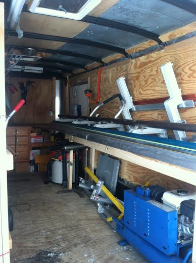 Job site trailers, show off your set ups!-trailer-1.jpg