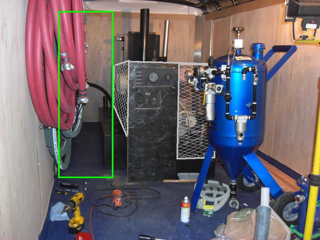 installing 250 cfm compressor into enclosed trailer-trailer-2.jpg