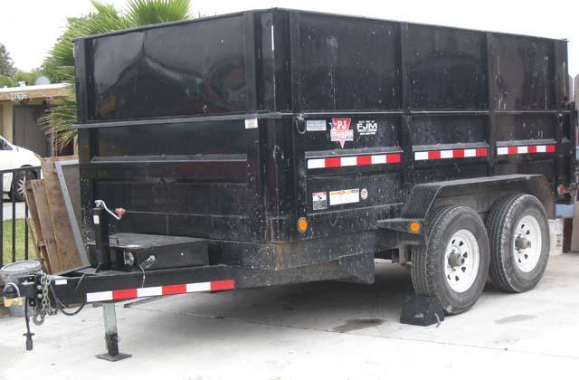 Post your work truck/van thread-trailer.jpg