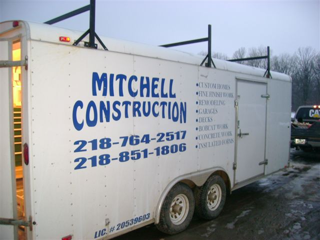 Job site trailers, show off your set ups!-trailer-pics-002.jpg