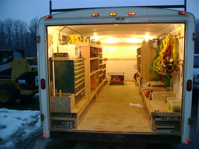 Job site trailers, show off your set ups!-trailer-pics-003.jpg